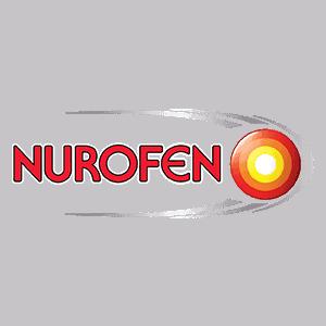 Logo_Nurofen