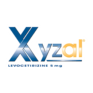 Logo_Xyzal