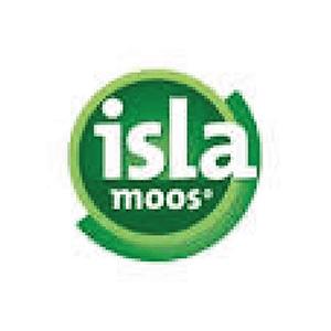 Logos_Isla-Moos