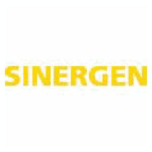 Logos_Sinergen